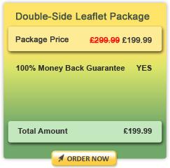 Doubleside_package Brochure