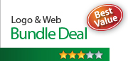 Bundle Deal £199
