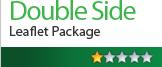 Logo Design Startup Package £49.99
