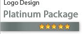 Logo Design Platinum Package £749.99