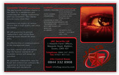 Brochure Sample 65