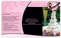 Brochure Sample 57