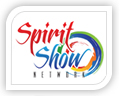 We created this logo for spirit show