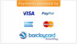 Payments Powered by Barclaycard Smartpay