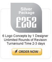 Business Silver Package
