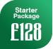 Starter Package - LogoInn